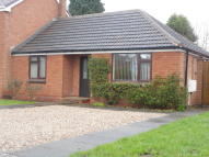 Bungalow to rent in CORNWALL ROAD...