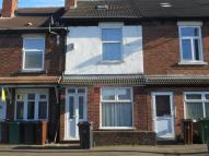 3 bed Terraced house to rent in WODEN ROAD, WOLVERHAMPTON