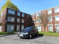 Apartment to rent in BARCLAY COURT...