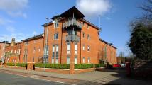 Flat in Hopkinson Court, Chester...