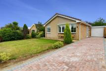 3 bedroom Bungalow in Waverton, Chester