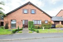 3 bed Barn Conversion for sale in Warren Hall Court...