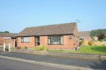3 bed Detached property in Abbotts Road, Waverton...