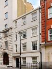 2 bedroom Town House to rent in Lower John Street...