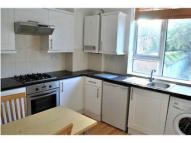 Cholmeley Close Flat to rent