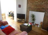 2 bed Ground Flat in ARCHWAY ROAD, London, N6