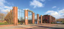 property to rent in Unit 6c, Langley Business Centre, Station Road, Langley, SL3 8DS