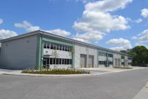 property to rent in Unit 21 Trade City Business Park, Cowley Mill Road, Cowley, Uxbridge, UB8 2DB