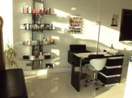 4 bed Commercial Property in Beauty by Jag Sevenways...