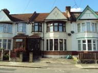4 bed Terraced property in Cowley Road,  Ilford, IG1