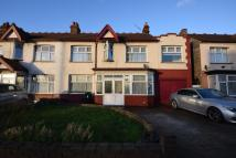 4 bed semi detached property in Eastern Avenue,  Ilford...