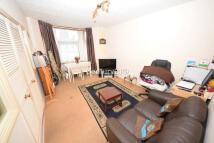 Apartment for sale in Selborne Road, Ilford