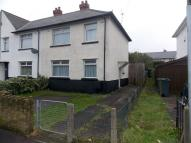 3 bedroom End of Terrace property to rent in Greenfarm Road...