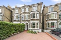 Charlton Road house for sale