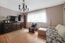 1 bedroom home to rent in Perks Close, London, SE3