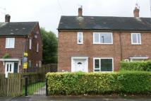 Terraced house to rent in Bulford  Avenue...