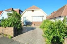 2 bedroom Detached Bungalow for sale in Farm Hill, Brighton