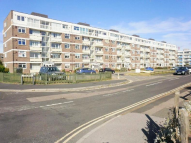 2 bed Apartment for sale in Ferry Road...