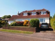 Detached property in Ring Road, Lancing