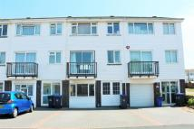 Benbow Close Terraced house for sale