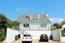 4 bedroom Detached house in Brighton Road, Lancing
