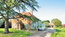 4 bed Detached home for sale in Peening Quarter Road...
