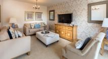 5 bedroom new home in Wardale Avenue, Acklam...