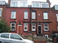 10 Haddon Avenue House Share