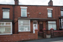 2 bed Terraced house in Arnold Street, Bolton...