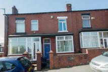2 bedroom Terraced house to rent in Arnold Street, Bolton...