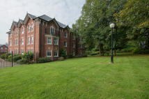 2 bedroom Apartment for sale in GREENMOUNT CLOSE, Bolton...