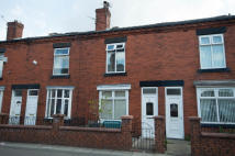 2 bedroom Terraced home in Moorfield Grove, Bolton...