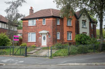 3 bed semi detached property to rent in Pimlott Road, Bolton, BL1