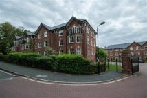 Greenmount Close Apartment for sale