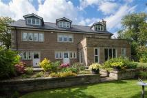 Detached property for sale in Ellis House...