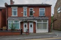 Apartment to rent in Hough Lane, Bolton
