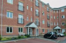 2 bed Apartment in Waterside Gardens, Bolton
