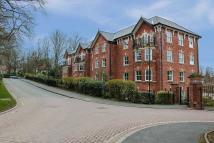2 bed Apartment in Greenmount Close, Bolton