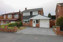 Detached property for sale in Stitch Mi Lane, Bolton