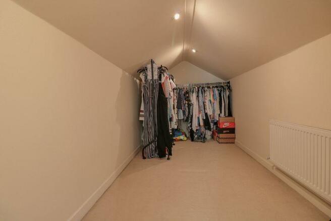Storage/ Dress...