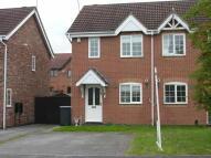 semi detached home to rent in Bridgeness Road...