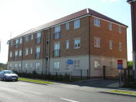 Apartment to rent in Radbourne Court...