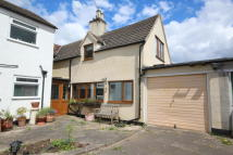 semi detached property to rent in Etwall Road, Mickleover...