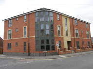 Apartment to rent in Hawthorne House...
