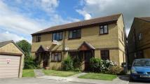 2 bedroom Flat in Victoria Court...