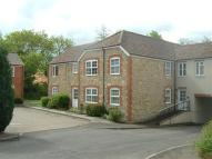 1 bed Flat to rent in Viney`s Yard, Bruton