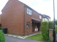 semi detached house to rent in Station Road, Warminster