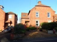 3 bed semi detached house in Torbay Road, Castle Cary...