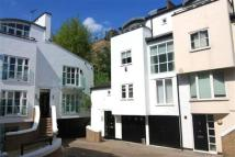 1 bedroom Apartment to rent in Peony Court, Chelsea SW10
