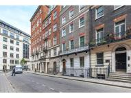7 bed Town House in bolton street
